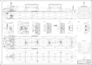 thumbnail of Aug_Bolten_Bulk_Eagle_Strait_General_Arrangement