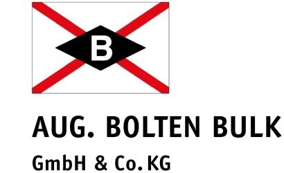 Aug. Bolten Bulk
