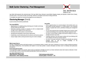 thumbnail of ABB Chartering Manager 2021 engl